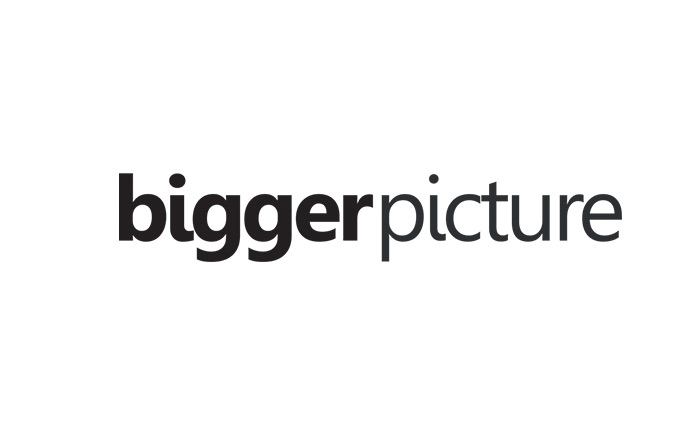 Bigger Picture Consulenze marketing<br>Parigi (Francia)